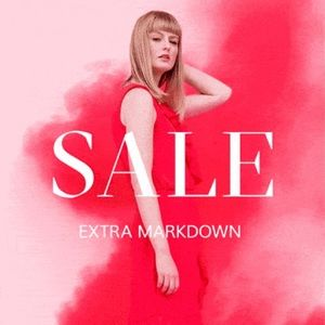 SALES HAPPENING NOW!!! DISCOUNTS- OPEN TO OFFERS